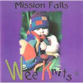 Mission Falls Wee Knits
