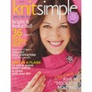 Knit Simple Magazine - Fall12