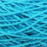 Valley Yarns Valley Cotton 5/2