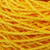 Valley Yarns Valley Cotton 10/2 - 1325