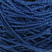 Valley Yarns Valley Cotton 10/2 - 2655