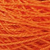 Valley Yarns Valley Cotton 10/2 - 4456
