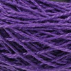 Valley Yarns Valley Cotton 10/2 - 6277