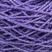 Valley Yarns Valley Cotton 10/2 - 6319
