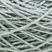 Valley Yarns Valley Cotton 10/2 - 8418