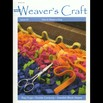 Weaver's Craft Magazine - 25