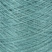 Valley Yarns 2/14 Alpaca Silk - Greyteal