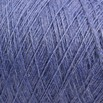 Valley Yarns 2/14 Alpaca Silk - Periwinkle