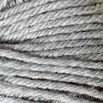 Valley Yarns Amherst - Lightgrey