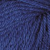 Valley Yarns Amherst - Navy