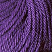 Valley Yarns Amherst - Eggplant
