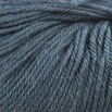 Valley Yarns Deerfield - Deepwoods