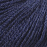 Valley Yarns Deerfield