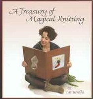 Treasury of Magical Knitting