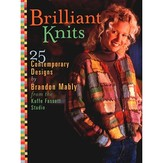 Brilliant Knits