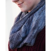 Two of Sticks Mist Cowl PDF