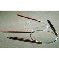 "Destiny Rosewood 32"" Circular Needles"
