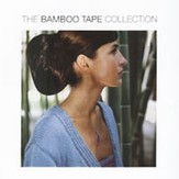 Rowan Bamboo Tape Collection