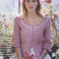 Knitting & Crochet Magazine 41
