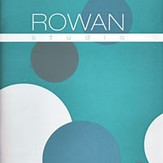Rowan Studio Issue Nine