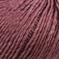 Grace Silk & Wool Discontinued Colors