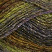 Plymouth Yarn Boku - 08