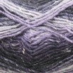 Plymouth Yarn Boku - 20