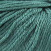 Valley Yarns Colrain - Greyteal