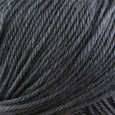 Valley Yarns Colrain