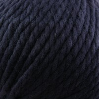 Big Wool Discontinued Colors