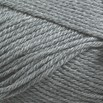 Plymouth Yarn Jeannee Worsted - 01