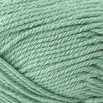 Plymouth Yarn Jeannee Worsted - 28