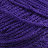 Plymouth Yarn Dreambaby DK Discontinued Colors