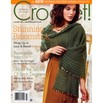 Crochet! Magazine - Autumn14