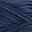 Valley Yarns Goshen - 15 Navy