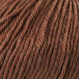 Cascade Yarns 220 Superwash