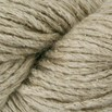 Plymouth Yarn Royal Llama Silk - 1829