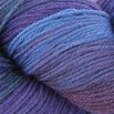 Valley Yarns 40th Anniversary Huntington - hand dyed by Lorna's Laces - Tahoe