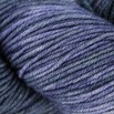 Valley Yarns 40th Anniversary Northfield - Hand-Dyed by Malabrigo - Azules