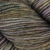 Valley Yarns 40th Anniversary Northfield - Hand-Dyed by Malabrigo - Piedras