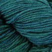 Valley Yarns 40th Anniversary Northfield - Hand-Dyed by Malabrigo - Solis