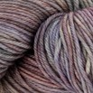 Valley Yarns 40th Anniversary Valley Superwash DK - hand dyed by Madelinetosh - Opaline