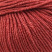 Sublime Baby Cashmere Merino Silk DK - 338