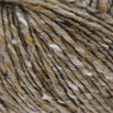 Debbie Bliss Donegal Luxury Tweed Aran - 43