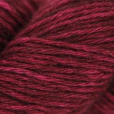 Loro Piana® 4/16 Cashmere, Hand-Dyed by Madelinetosh
