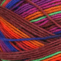 4-Ply Design Line by Kaffe Fassett Discontinued Colors