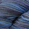 Cascade Yarns 220 Paints - 9923