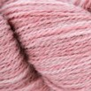 Classic Elite Yarns Alpaca Sox - 1822