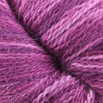 Classic Elite Yarns Alpaca Sox Discontinued Colors - 1826