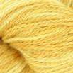Classic Elite Yarns Alpaca Sox - 1863